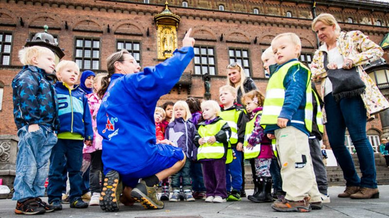 Photo by: Fotopia (www.fotopia.dk)